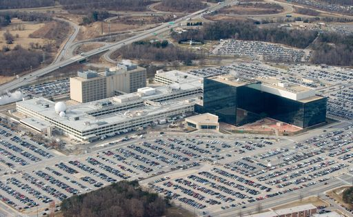 Usa, dopo fuga documenti Nsa su hacker russi arrestata una ragazza