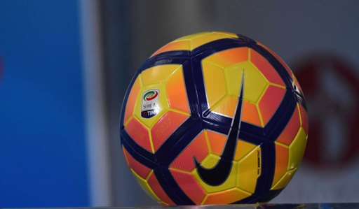 Serie A 2017/18: le date