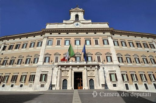 Per DDl concorrenza ok commissioni Camera con 4 modifiche