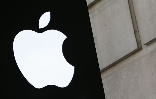 Apple, Irlanda deferita a Corte Ue: