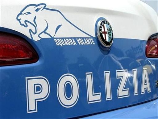 Milano: arrestata una foreign fighter italo-marocchina