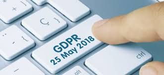 4e6e44ccc0b8 Privacy, Small Business Italia: mettersi in regola con il GDPR