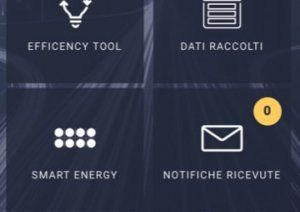 Efficienza energetica, una app per valutare interventi e risparmi