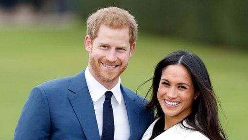 Royal Wedding, Harry ricambia il favore e come testimone sceglie William