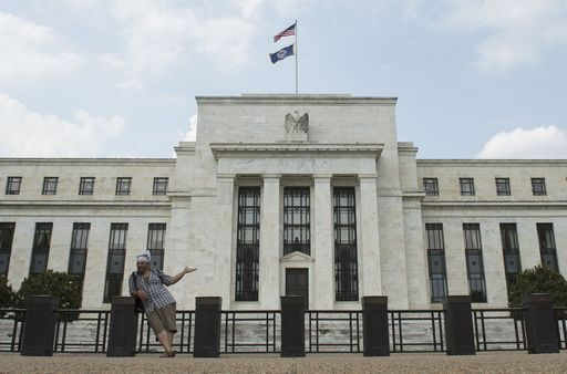Usa: la Fed alza i tassi a 1,75-2%, seconda stretta del 2018