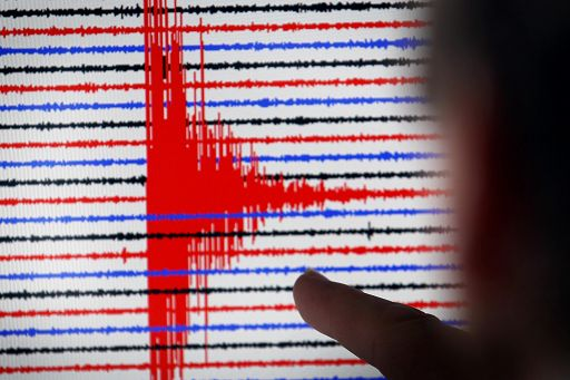 Indonesia, scossa di 5.8 nel West Papua