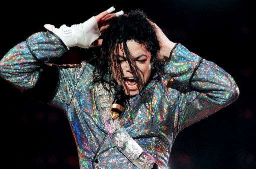 Michael Jackson, un documentario lo accusa abusi sessuali