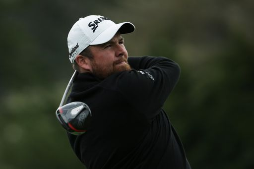 Golf: RBC Heritage, Johnson si prende vetta della classifica