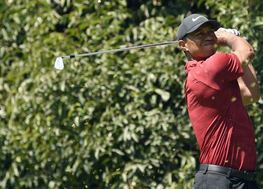 Golf, trionfo di Thomas alla FedEx Cup