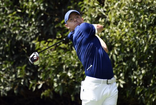 Wgc: in Cina Rory McIlroy prevale al playoff,