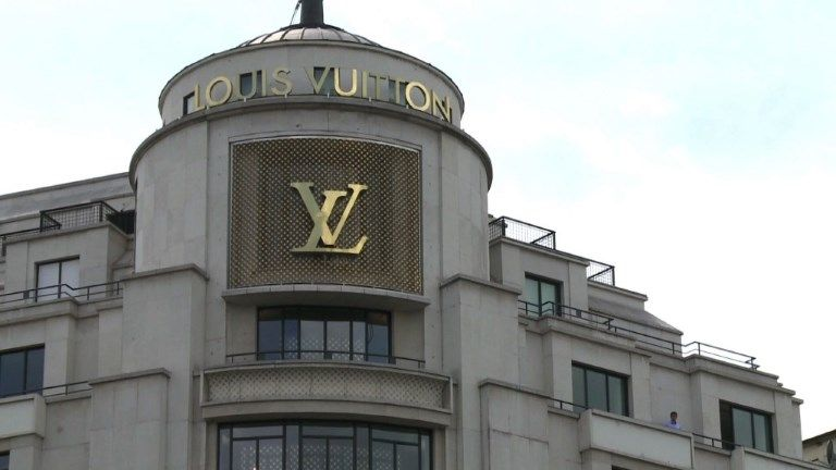Louis Vuitton compra Tiffany per 16 miliardi di dollari