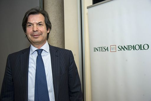 Intesa Sp emette suo primo sustainability bond su circular economy