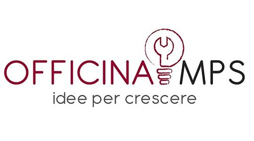 Innovazione, 8 le startup selezionate all'interno di OfficinaMps