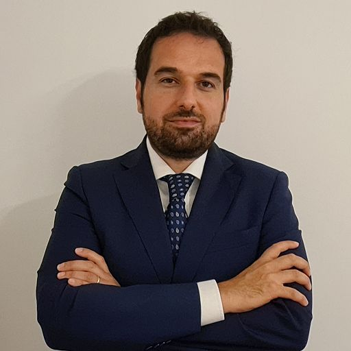 Bnp Paribas Reim Italy Sgr, Luigi Miranda head of asset management