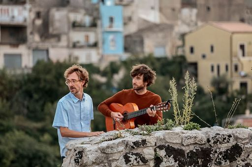"Tornano i ""Kings of Convenience"", 3 date in autunno In Italia"